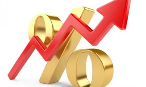 Thông báo lãi suất đầu tư/tỷ lệ bảo tức công bố năm 2020 cho các sản phẩm truyền thống